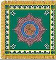 2. Bataillon des 15. Infanterie-Regiments Nr. 181.JPG