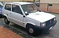 2000 Fiat Panda.jpg