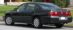 2002 Chevrolet Impala.jpg