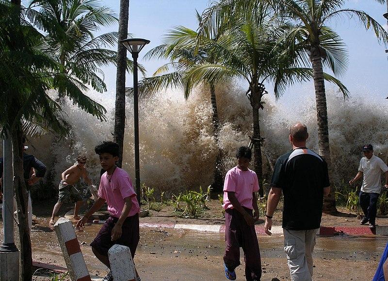 File:2004-tsunami.jpg