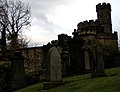 2005-10-18 - United Kingdom - Scotland - Edinburgh - Web 4888360998.jpg