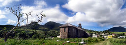 2005-12 St Marys church cayon st kitts.jpg