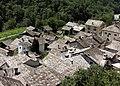 2006-07-20 11-24-37 Switzerland Graubunden Castasegna.jpg