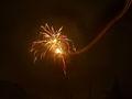 2007-12-31Sylvester05.jpg