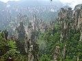 2007 湖南 张家界 景区 - panoramio (14).jpg