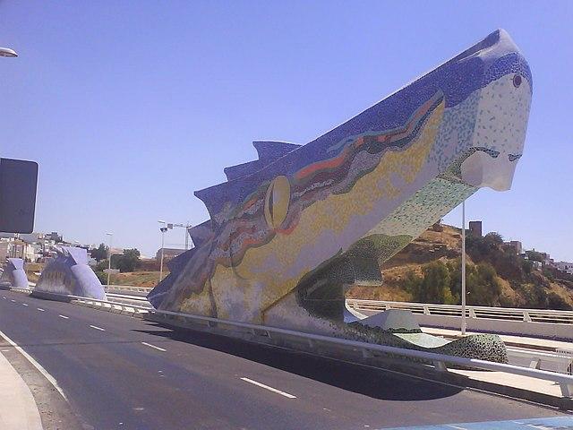 640px-2007_08_16_Alcala_de_Guadaira_-_Puente_del_Dragon_-_Castillo_%282%29.JPG