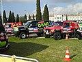 2007 Dakkar Rally (38856794234).jpg
