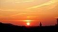 2008-09-28RemstalSunset01.jpg