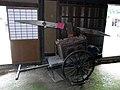 20081004荒井家住宅消防ポンプ車.jpg
