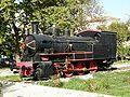 20081102-Larissa-No54.jpg