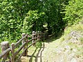 2008 0707 80160 Hiking in South Tyrol Naturns R0532.jpg