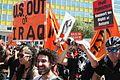 2008 DNC protest (2794996065).jpg