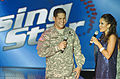 2008 Operation Rising Star (Finals) - U.S. Army - FMWRC - Flickr - familymwr (2).jpg