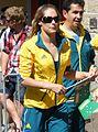 2008 Summer Olympics Australian Parade in Sydney 07.jpg