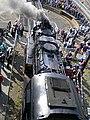 20090321. 1.Dampfloktreffen.-018.jpg