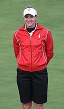 2009 Solheim Cup - Brittany Lang (1) (cropped).jpg