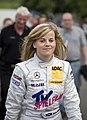 2009 Stoddart DTM Norisring 1.jpg