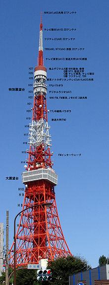 東京タワーの画像 p1_39