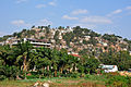 2010-09-13 15-13-13 Tanzania Mwanza Mwanza.jpg