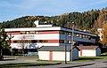 2010-10-17 Eknes ungdomsskole.jpg
