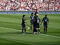 2010-11 Manchester United vs Arsenal.jpg