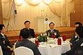 20100128서울특별시 의용소방대 신년교례회DSC 1211.JPG
