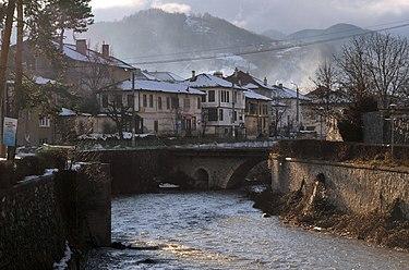 20100213 Златоград, Болгария 3.jpg