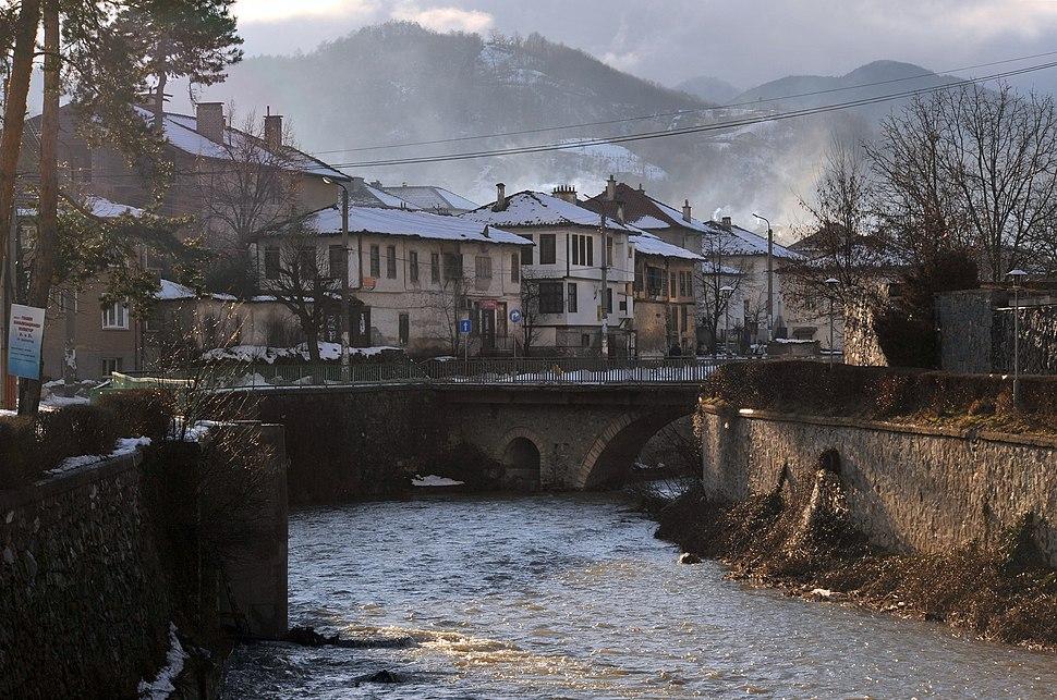 20100213 Zlatograd Bulgaria 3