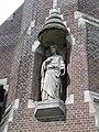 20100724-085 Velp - Ursulinnenklooster Sint Alfonsus.jpg
