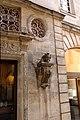 20101019-014-Hôtel de La Porte.jpg