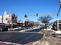 2010 02 12 - 6166 - College Park - US 1 at Knox Rd (4360644400).jpg