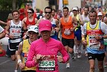2010 London Marathon II.jpg