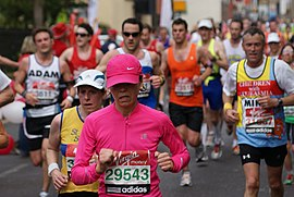 2010 London Marathon II.jpg