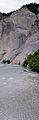 2011-07-25 13-03-47 Rhine Gorge 8hp.JPG