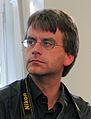 2011-09-09 WikiCon 02 fcm.jpg