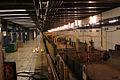 2011-10-03 Canal St 02 (6207730926).jpg