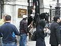 20110529 London 03.JPG