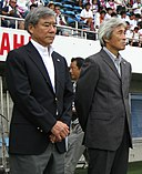 20110708 Ceremony of All-Japan Girls' High School Football Championship.jpg
