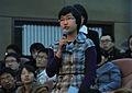 20111110-OSEC-UNK-0005 - Flickr - USDAgov.jpg