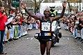 20111204 Philip Langat Montferland Run finish closeup.jpg