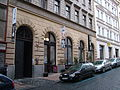 2011 03 16 Leica Galerie Praha -2.JPG