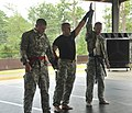 2011 Army National Guard Best Warrior Competition (6026634512).jpg