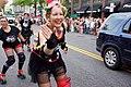 2011 DC Capital Pride 2731 (5824123053).jpg