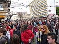 2011 May Day in Brno (134).jpg