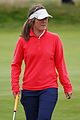2011 Women's British Open - Lauren Taylor (2).jpg