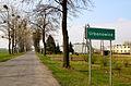 2012-04 Urbanowice 01.jpg