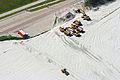 2012-05-28 Fotoflug Cuxhaven Wilhelmshaven DSCF9641.jpg