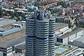 2012-07-18 - Landtagsprojekt München - 7703.JPG