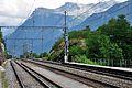2012-08-04 15-04-27 Switzerland Canton du Valais Ausserberg.JPG