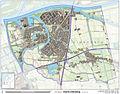 2012-Top10AHNBAG-Gem-Geertruidenberg.jpg